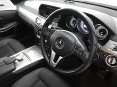2015 Mercedes-Benz E-Class E 250 CDI Avantgarde Free State Bloemfontein_1