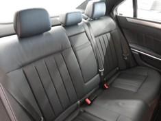 2015 Mercedes-Benz E-Class E 250 CDI Avantgarde Free State Bloemfontein_3