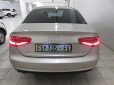 2015 Audi A4 2.0 Tdi S  Multitronic  Free State Bloemfontein_3