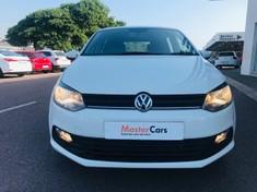 2019 Volkswagen Polo Vivo 1.4 Comfortline 5-Door Kwazulu Natal Durban_2