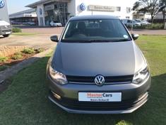 2019 Volkswagen Polo Vivo 1.4 Comfortline 5-Door Kwazulu Natal Durban_1