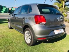 2019 Volkswagen Polo Vivo 1.4 Comfortline 5-Door Kwazulu Natal Durban_3