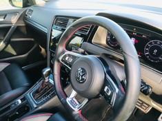 2017 Volkswagen Golf VII GTI 2.0 TSI DSG Kwazulu Natal Durban_1