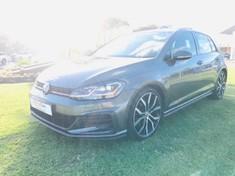 2017 Volkswagen Golf VII GTI 2.0 TSI DSG Kwazulu Natal Durban_2