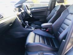 2017 Volkswagen Golf VII GTI 2.0 TSI DSG Kwazulu Natal Durban_3