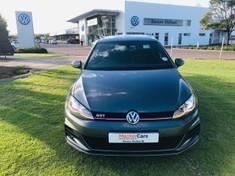2017 Volkswagen Golf VII GTI 2.0 TSI DSG Kwazulu Natal Durban_4