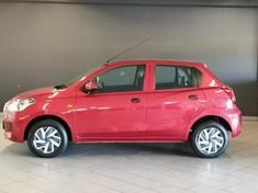 2019 Datsun Go 1.2 MID Gauteng Alberton_2