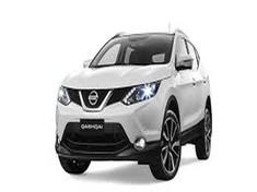 2019 Nissan Qashqai 1.2T Visia Gauteng Alberton_2