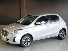 2019 Datsun Go + 1.2 LUX (7-Seater) Gauteng