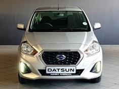 2019 Datsun Go  1.2 LUX 7-Seater Gauteng Alberton_1