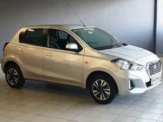 2019 Datsun Go  1.2 LUX 7-Seater Gauteng Alberton_2