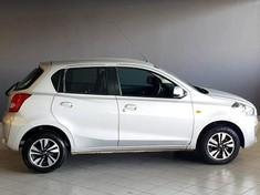 2019 Datsun Go  1.2 LUX 7-Seater Gauteng Alberton_3