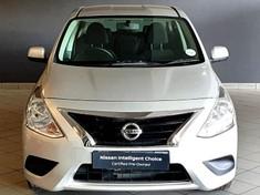 2020 Nissan Almera 1.5 Acenta Gauteng Alberton_1