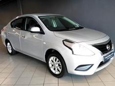2020 Nissan Almera 1.5 Acenta Gauteng Alberton_2