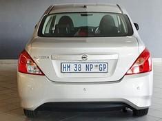 2020 Nissan Almera 1.5 Acenta Gauteng Alberton_4