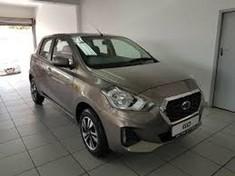 2019 Datsun Go 1.2 MID Gauteng Alberton_1