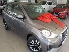 2019 Datsun Go 1.2 MID Gauteng Alberton_3