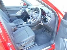 2019 Audi Q3 1.4T S Tronic 35 TFSI North West Province Rustenburg_4