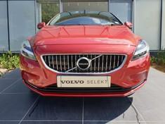 2020 Volvo V40 T4 Inscription Geartronic Gauteng Midrand_1