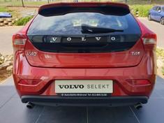 2020 Volvo V40 T4 Inscription Geartronic Gauteng Midrand_4