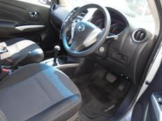 2017 Nissan Almera 1.5 Acenta Auto Gauteng Rosettenville_4