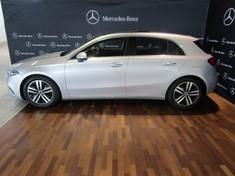 2019 Mercedes-Benz A-Class A 200 Auto Western Cape Cape Town_2