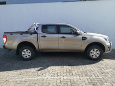 2017 Ford Ranger 2.2TDCi XL Double Cab Bakkie Mpumalanga Nelspruit_1