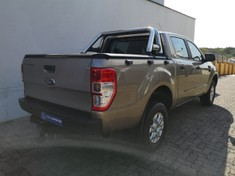 2017 Ford Ranger 2.2TDCi XL Double Cab Bakkie Mpumalanga Nelspruit_2