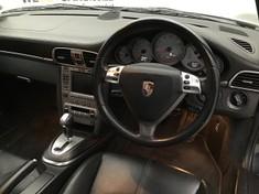 2007 Porsche 911 Carrera 4s Tip 997  Gauteng Pretoria_1