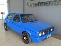 2007 Volkswagen CITI **Check This**Call 0818228805 Gauteng
