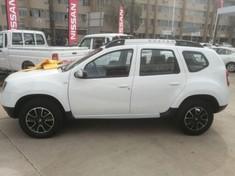 2018 Renault Duster 1.5 dCI Dynamique 4x4 Western Cape Oudtshoorn_4
