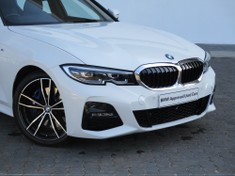 2019 BMW 3 Series 330I M Sport Launch Edition Auto   Kwazulu Natal Pinetown_1