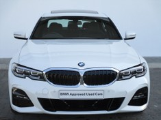 2019 BMW 3 Series 330I M Sport Launch Edition Auto   Kwazulu Natal Pinetown_2