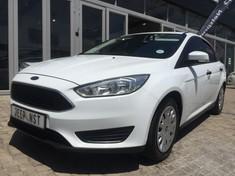 2016 Ford Focus 1.0 Ecoboost Ambiente Auto Mpumalanga