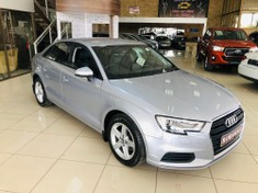 2017 Audi A3 1.0T FSI S-Tronic North West Province