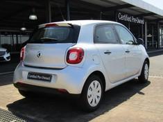 2018 Smart Forfour Auto Kwazulu Natal Margate_4