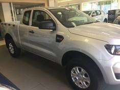 2019 Ford Ranger 2.2TDCi XL Auto Bakkiie SUPCAB Gauteng Alberton_2