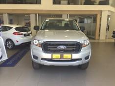 2019 Ford Ranger 2.2TDCi XL Auto Bakkiie SUPCAB Gauteng Alberton_3