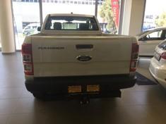 2019 Ford Ranger 2.2TDCi XL Auto Bakkiie SUPCAB Gauteng Alberton_4