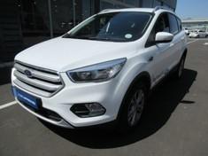 2019 Ford Kuga 1.5 TDCi Trend Kwazulu Natal Pinetown_2