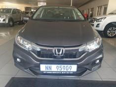 2019 Honda Ballade 1.5 Elegance Kwazulu Natal