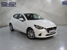 2019 Mazda 2 1.5 Active 5-Door Gauteng