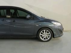 2012 Mazda 5 2.0 Active 6sp  Gauteng Sandton_3