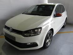 2019 Volkswagen Polo Vivo SOUND EDITION Kwazulu Natal