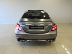 2018 Mercedes-Benz E-Class AMG E63 S 4MATIC Mpumalanga Nelspruit_4