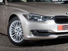 2014 BMW 3 Series 316i Auto North West Province Klerksdorp_1