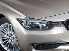 2014 BMW 3 Series 316i Auto North West Province Klerksdorp_3