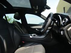2018 Mercedes-Benz GLC 250d Kwazulu Natal Umhlanga Rocks_3