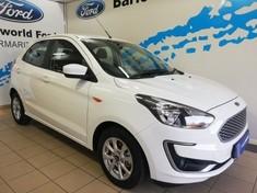 2019 Ford Figo 1.5Ti VCT Trend (5-Door) Kwazulu Natal