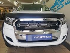 2019 Ford Ranger 3.2TDCi XLT Double Cab Bakkie Kwazulu Natal Pietermaritzburg_1